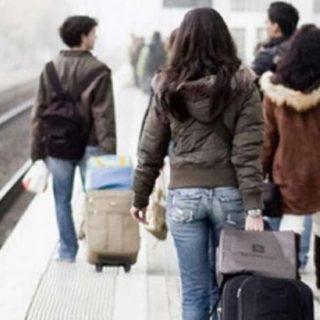 Giovani-fuga-dalla-sicilia