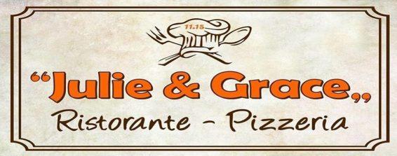 chiude ristorante Julie&Grace di Camastra