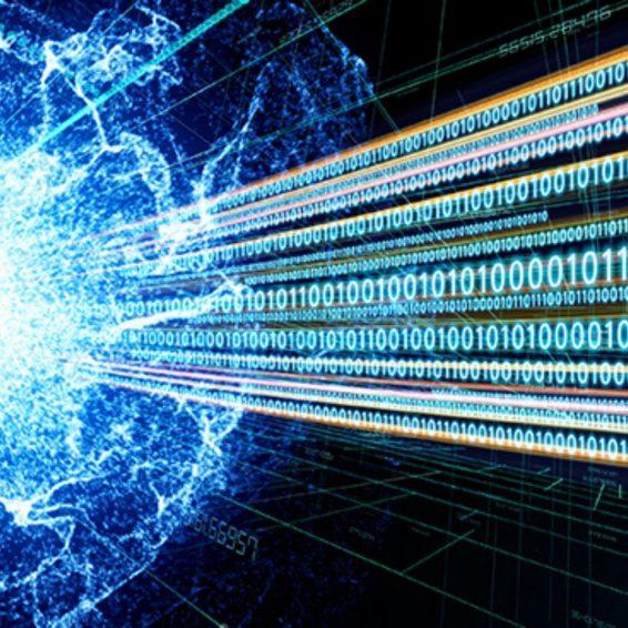 Sycamore google computer quantistico